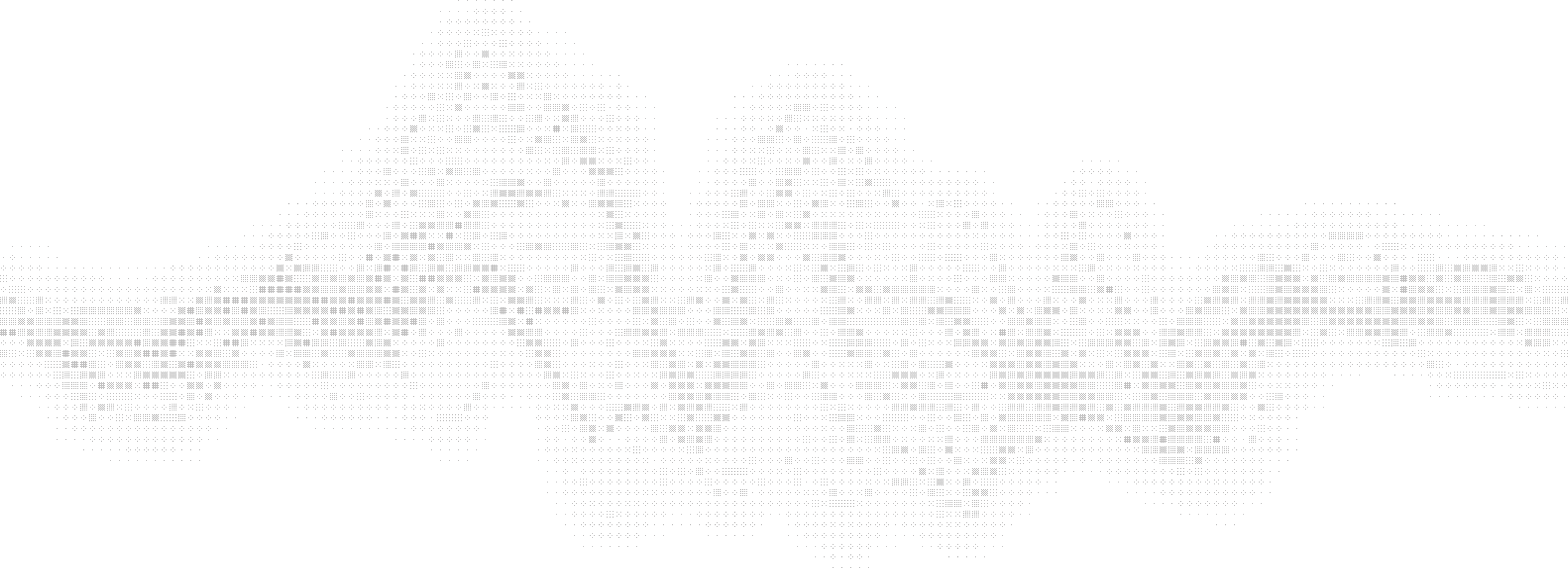 CLI_Texture_GrayLight-1