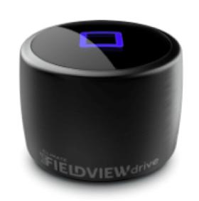 FieldView Drive