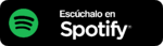bfd00-spotify-podcast