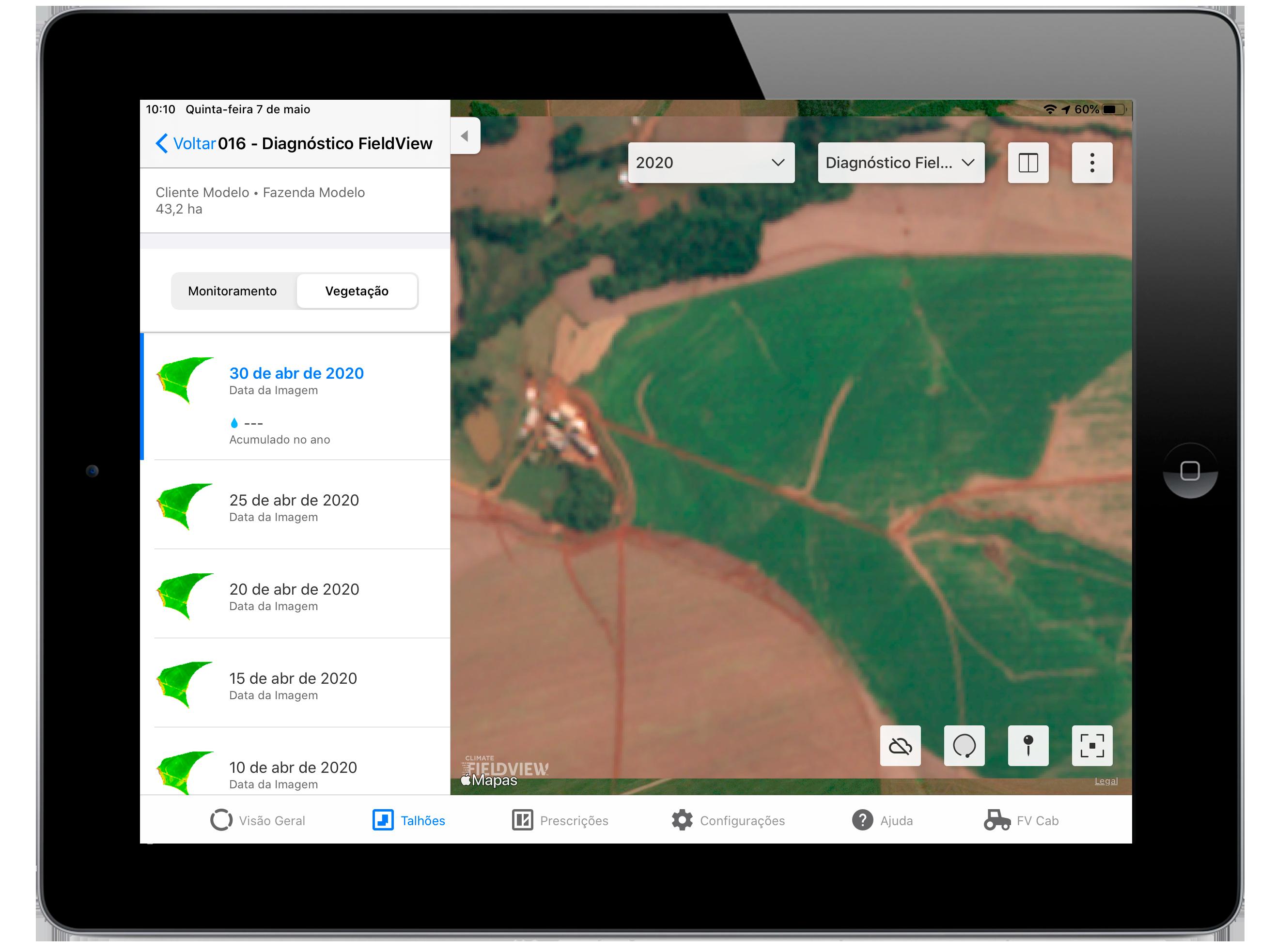 imagem-real-fieldview
