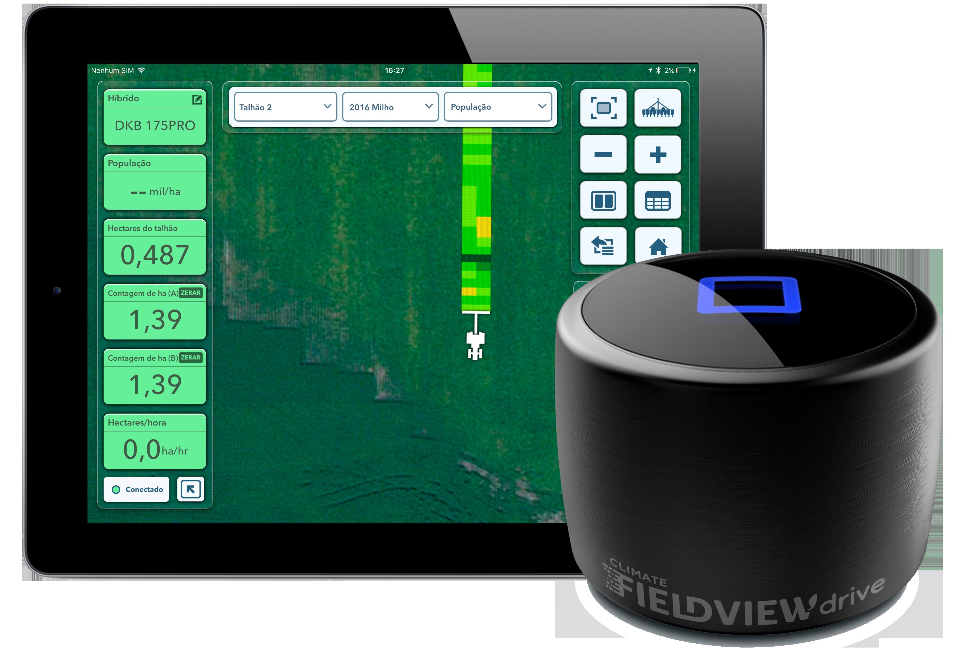 mapeamento-plantio-com-drive