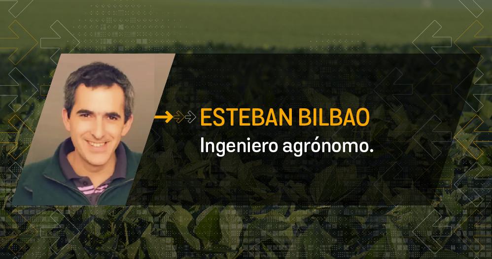 Bilbao 998x526px (1)