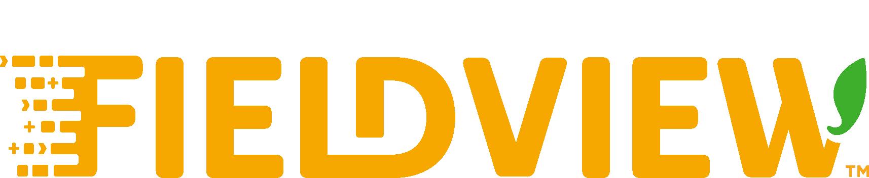 CFV_Logo_HRZ_W_RGB