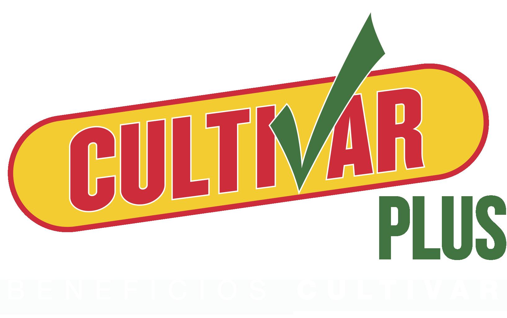 Logo_Cultivar_PLUS2_white