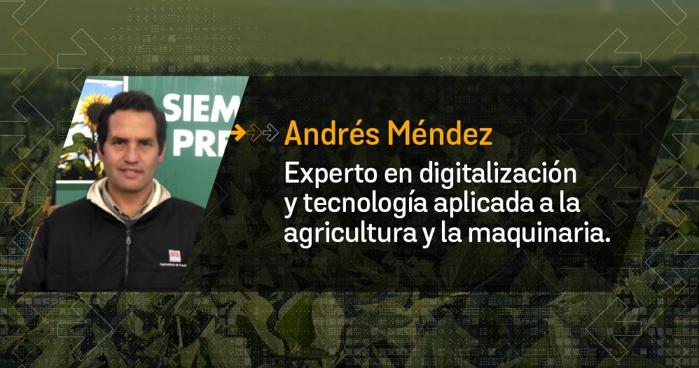 Méndez 998x526px_1