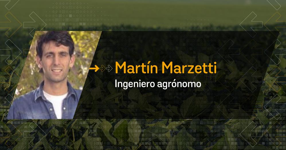 Marzetti 998x526px