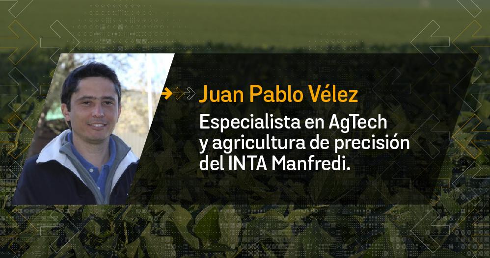 Vélez 998x526px_1