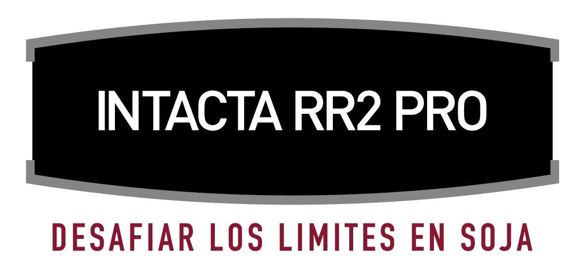 logo_intacta_claim
